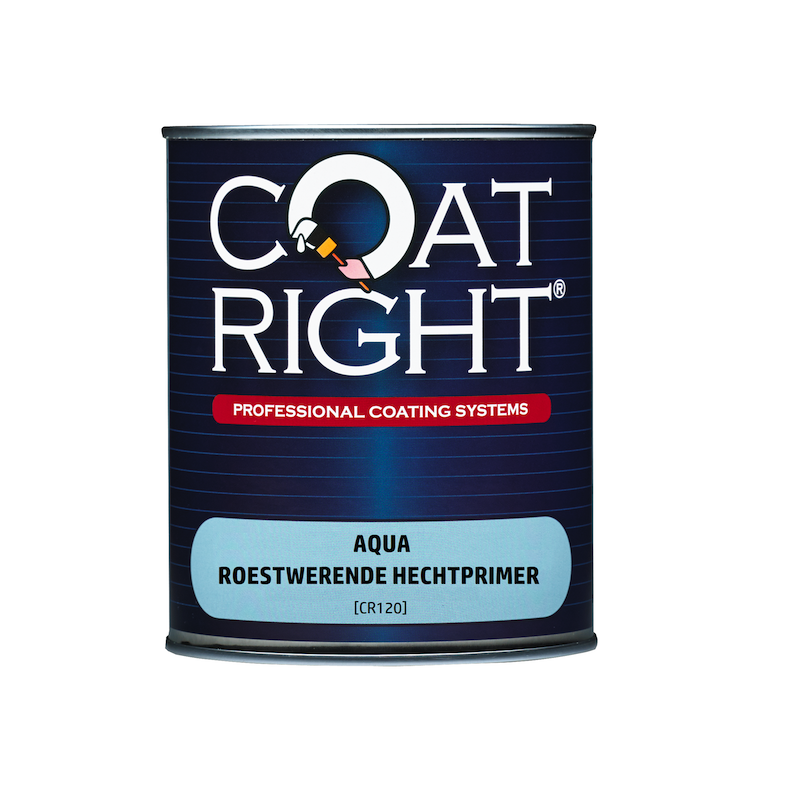 coatright_img_nl_cr120 kopie
