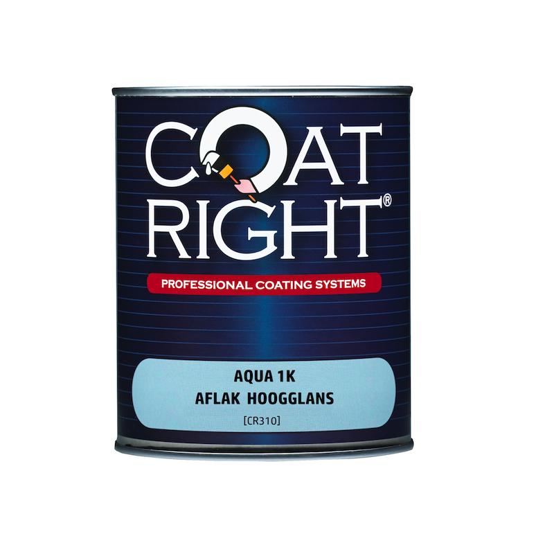 coatright_img_nl_cr310