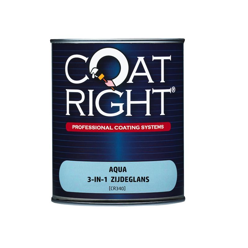 coatright_img_nl_cr340