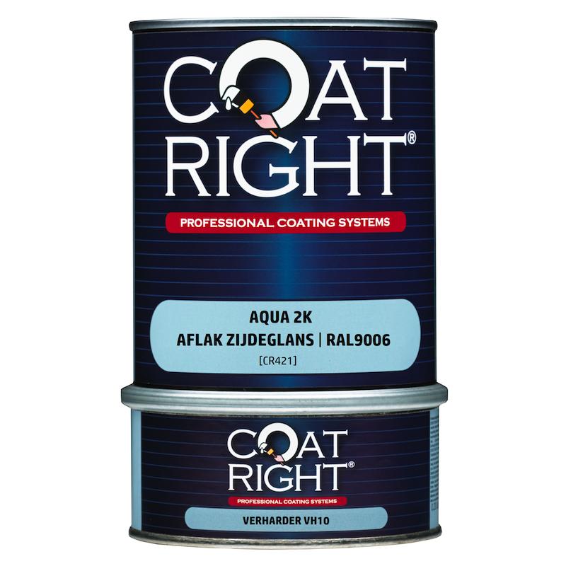 coatright_img_nl_cr421