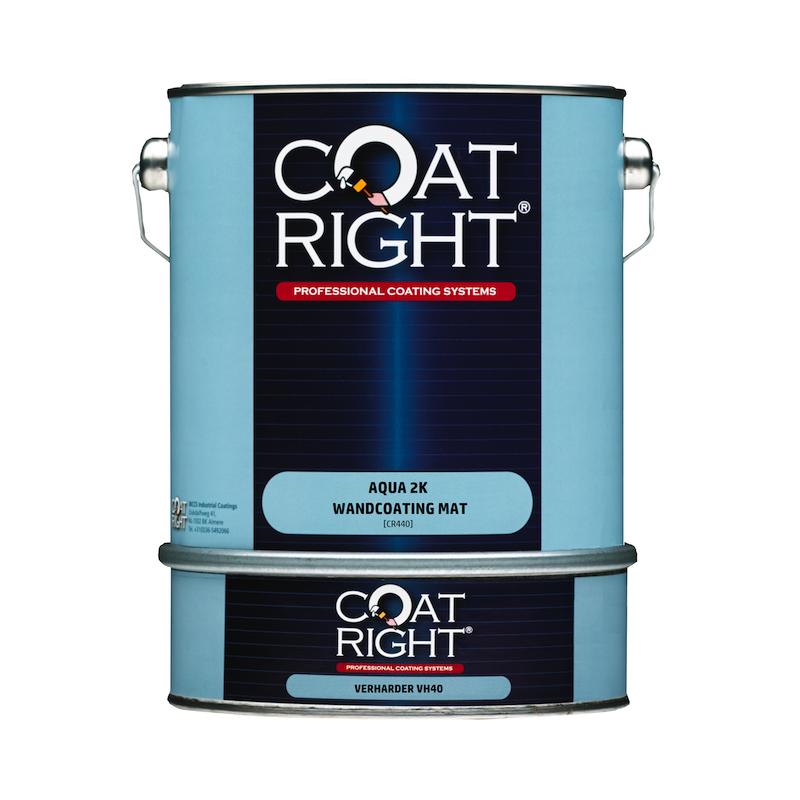 coatright_img_nl_cr440