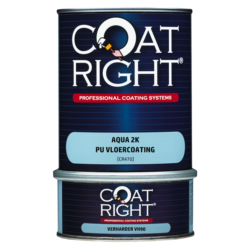 coatright_img_nl_cr450