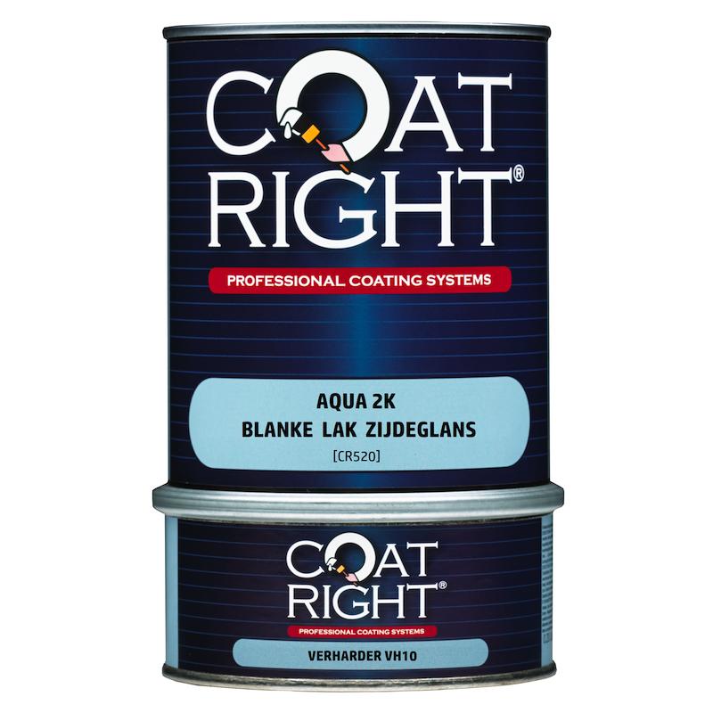 coatright_img_nl_cr520