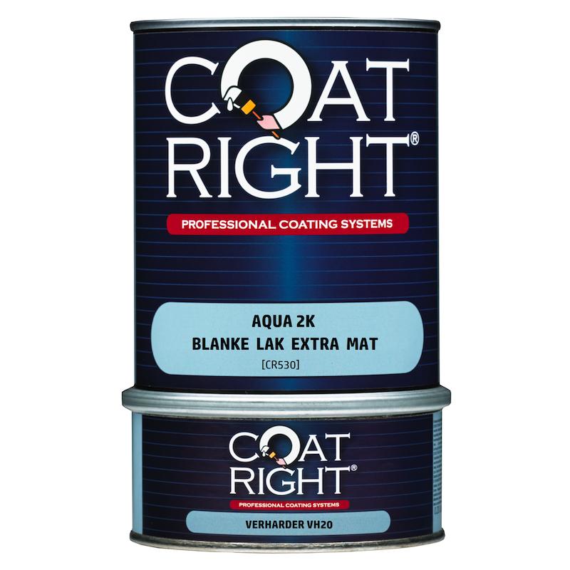 coatright_img_nl_cr530
