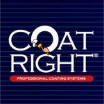 coatright_logo