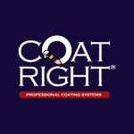 Coat_right_logo